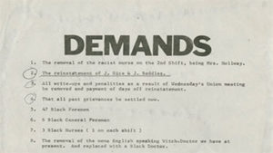 List-of-Workplace-Demands-(1969)