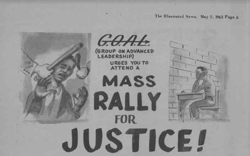 The National Civil Rights Movement in Detroit Copy